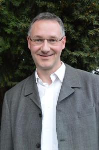 P18_Jochen_Haeussermann-Schuler